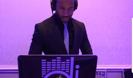 DJ Gadget 1