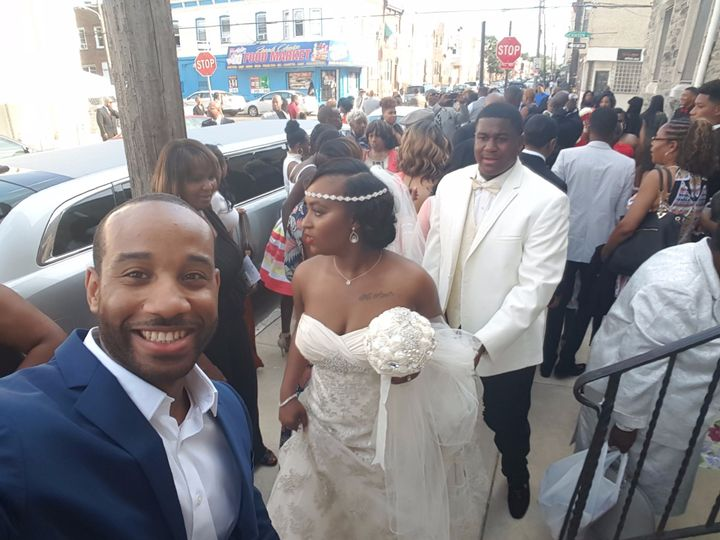 Tmx 20160827 170924 51 1043271 1570409405 Philadelphia, PA wedding dj