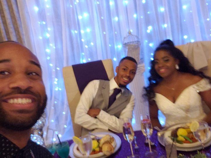Tmx 20190727 205105 51 1043271 1570409447 Philadelphia, PA wedding dj