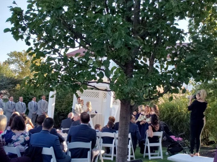 Tmx 20190920 172523 51 1043271 1570409452 Philadelphia, PA wedding dj
