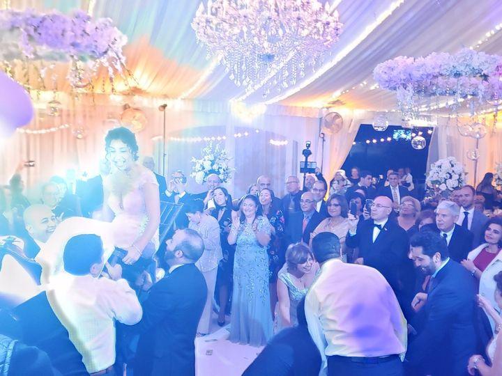 Tmx 20191005 205051 51 1043271 1570409464 Philadelphia, PA wedding dj
