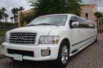 AllGems Transportation, Inc. image