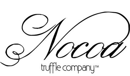 Nocoa Truffle Company