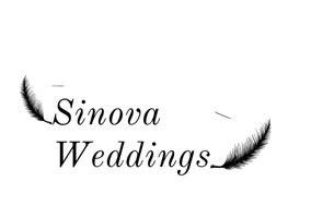 Sinova Weddings