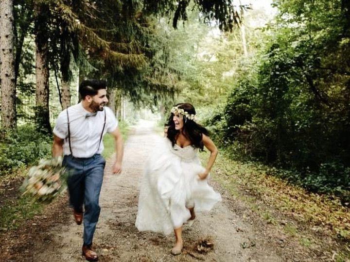 Tmx Fullsizeoutput 1073 51 1993271 161497041858913 Atlanta, GA wedding videography