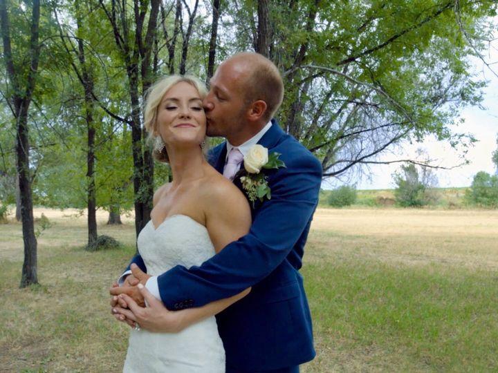 Tmx Fullsizeoutput 1098 51 1993271 161497043421196 Atlanta, GA wedding videography