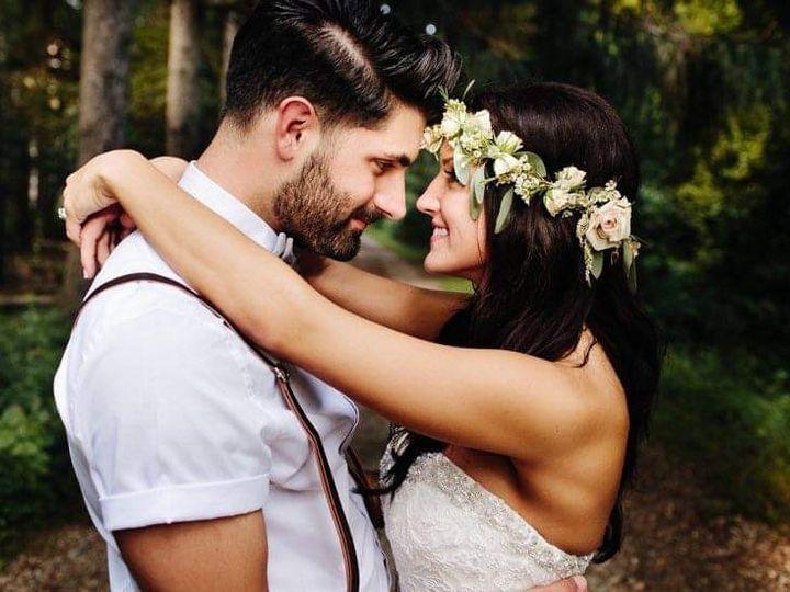 Tmx Img 0084 51 1993271 161497041541754 Atlanta, GA wedding videography