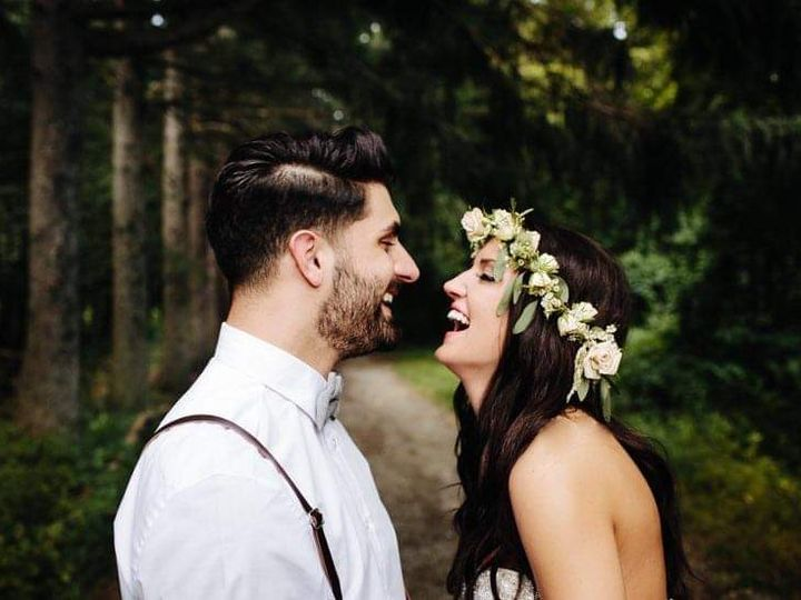 Tmx Img 0085 51 1993271 161497041596343 Atlanta, GA wedding videography