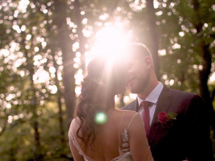 Tmx Img 0098 51 1993271 161497042726156 Atlanta, GA wedding videography
