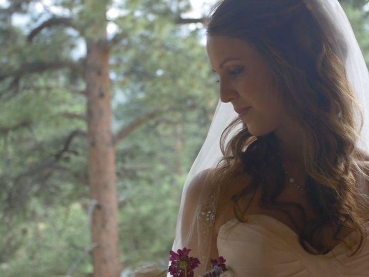 Tmx Img 0099 51 1993271 161497042647150 Atlanta, GA wedding videography