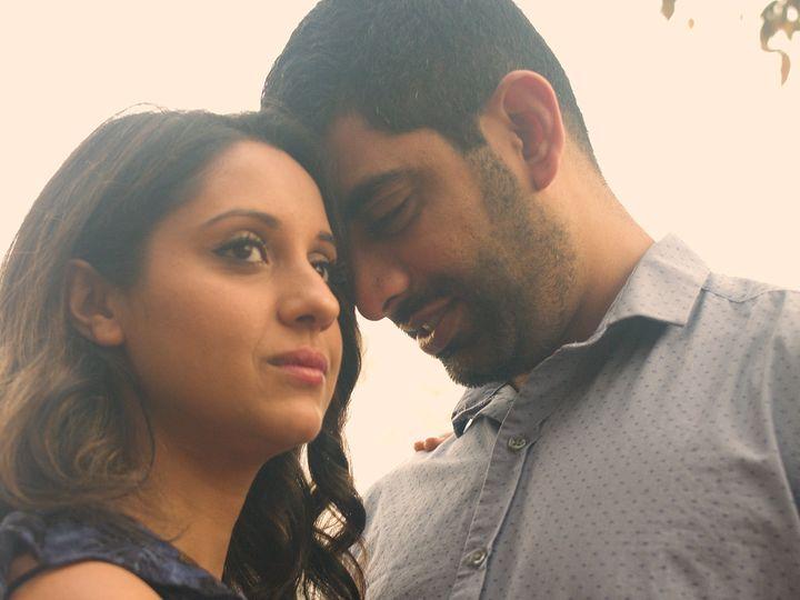 Tmx Img 0381 51 1993271 161497043457231 Atlanta, GA wedding videography