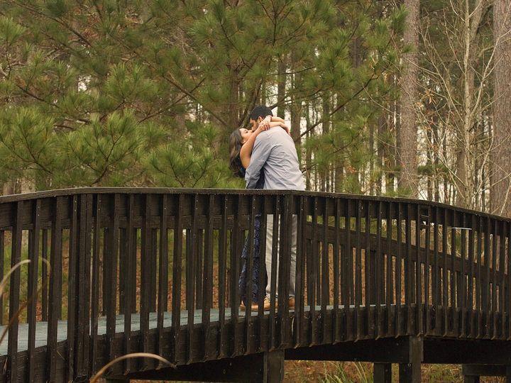 Tmx Img 0382 51 1993271 161497043452991 Atlanta, GA wedding videography