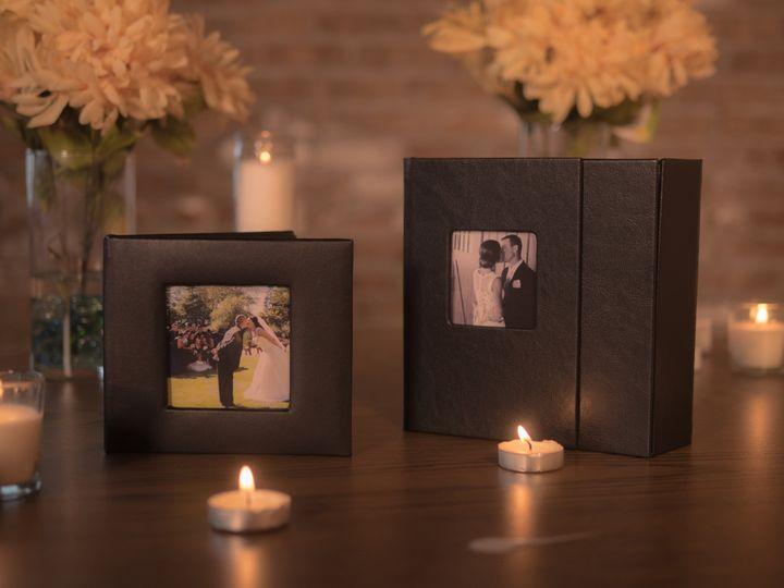 Tmx 1456622537438 P1470687 Davenport, IA wedding videography