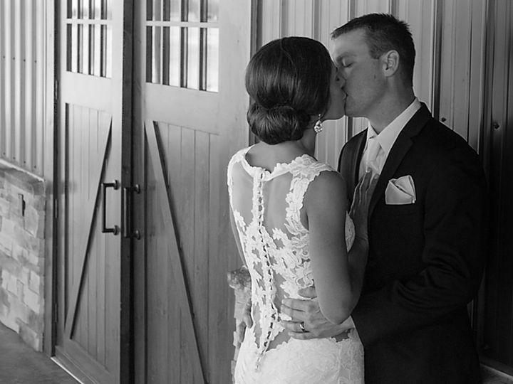 Tmx 1456624362294 Abby And John Pic 5 2 Davenport, IA wedding videography