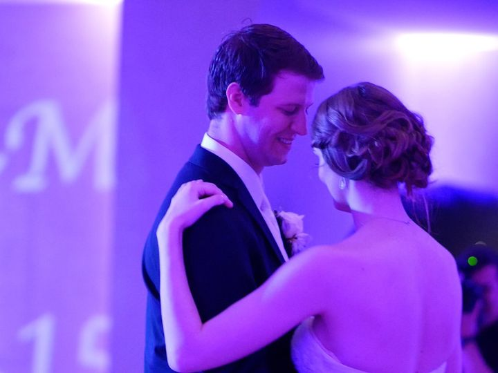 Tmx 1456624701581 Wedding Wire 7 Davenport, IA wedding videography