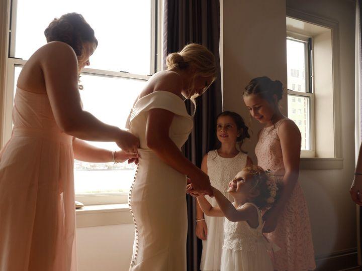 Tmx Angie And Scott Teaser 222 51 914271 V1 Davenport, IA wedding videography