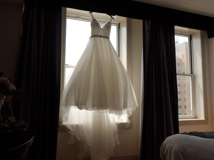 Tmx Ashlee Johnny Teaser1 51 914271 V2 Davenport, IA wedding videography