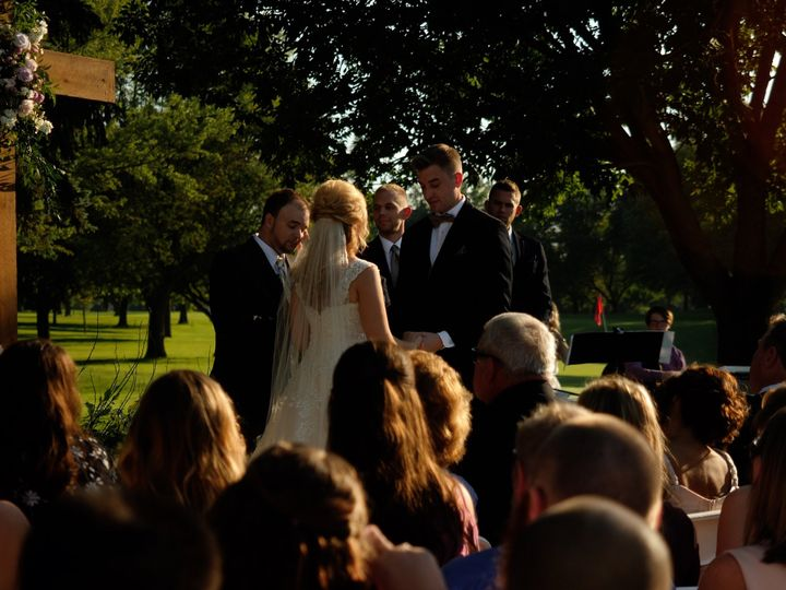 Tmx Jessica And Nick Full Feature Inside Cover 51 914271 V1 Davenport, IA wedding videography