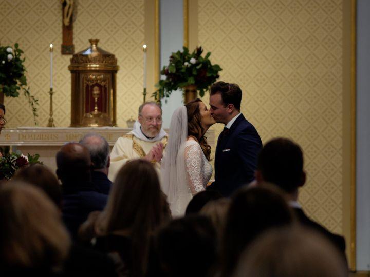 Tmx Kaitlyn Garrett Inside Cover 2 5 51 914271 Davenport, IA wedding videography