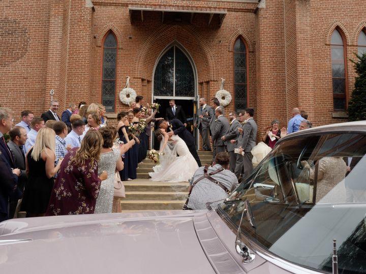 Tmx Kayla And Patrick Teaser Final Revision 51 914271 V1 Davenport, IA wedding videography