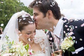 Bloom Magic Weddings
