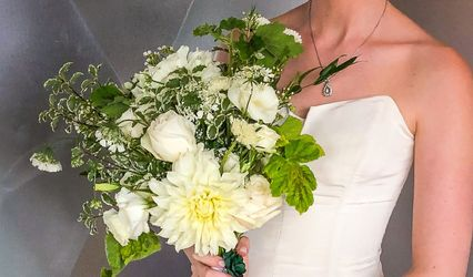 Bloom Magic Weddings 2