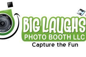 Big Laughs Photo Booth LLC
