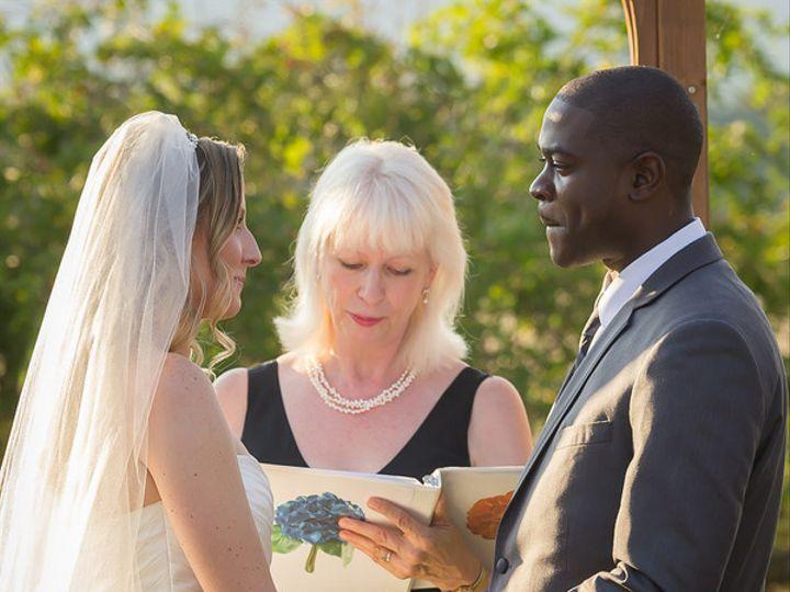 Tmx 1382119812977 Laurajemayne2 Washington, District Of Columbia wedding officiant