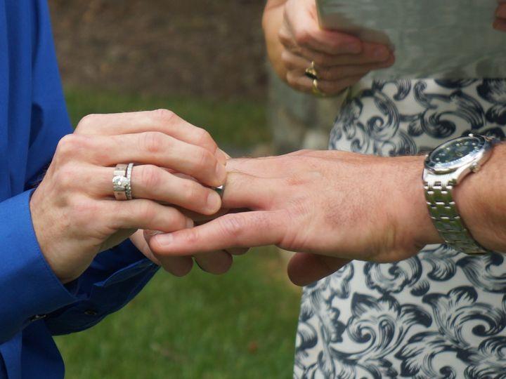 Tmx 1382122126441 Brings Washington, District Of Columbia wedding officiant