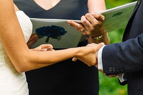 Tmx 1382714153175 Mona Chris Wedding0270 Washington, District Of Columbia wedding officiant