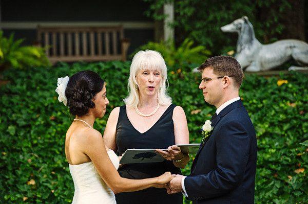 Tmx 1382714157568 Mona Chris Wedding0281 Washington, District Of Columbia wedding officiant