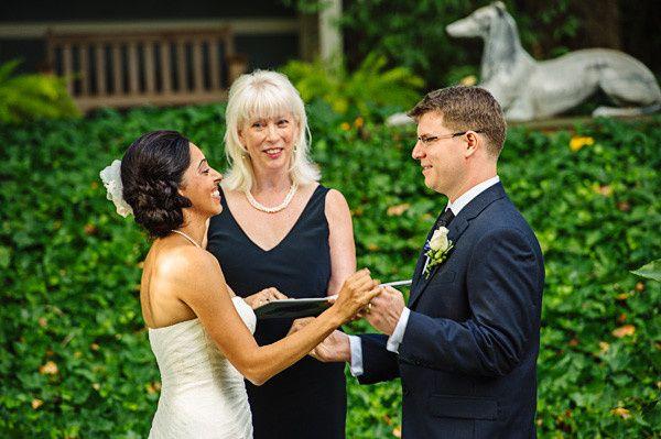 Tmx 1382714159995 Mona Chris Wedding0283 Washington, District Of Columbia wedding officiant