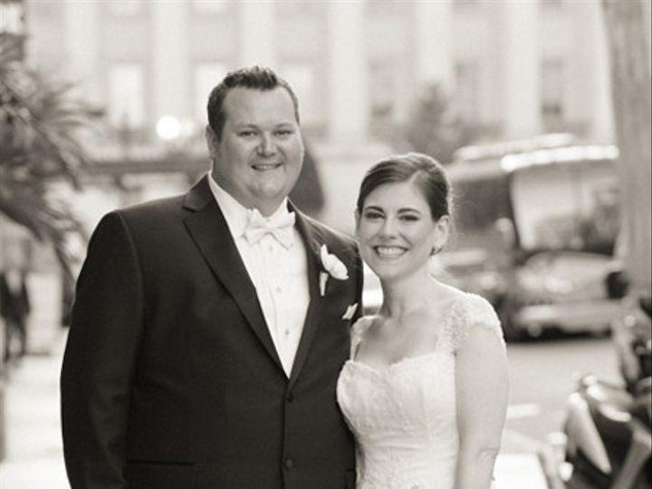 Tmx 1415817167917 First Wedding Photo Washington, District Of Columbia wedding officiant