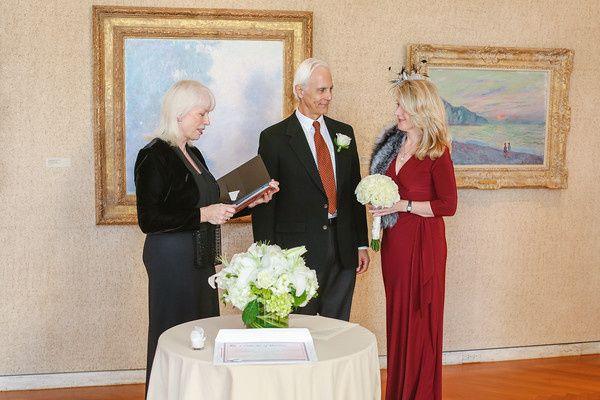 Tmx 1426523408960 Satterwite1 Washington, District Of Columbia wedding officiant