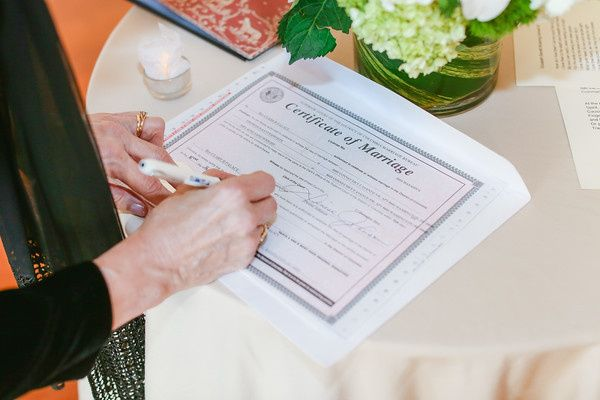 Tmx 1426523445208 Satterwite2 Washington, District Of Columbia wedding officiant