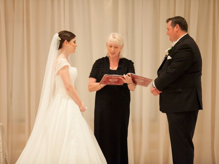 Tmx 1443662362693 140920ungerleider0514 Washington, District Of Columbia wedding officiant