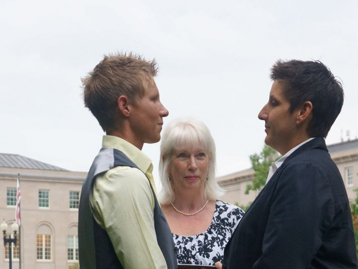 Tmx 1443662867596 Img0005 Washington, District Of Columbia wedding officiant