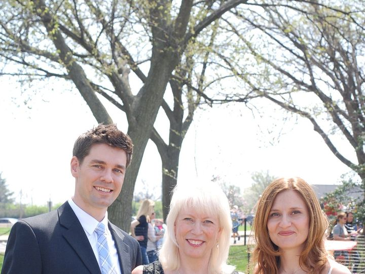 Tmx 1443663223578 Dsc0470 1 Washington, District Of Columbia wedding officiant