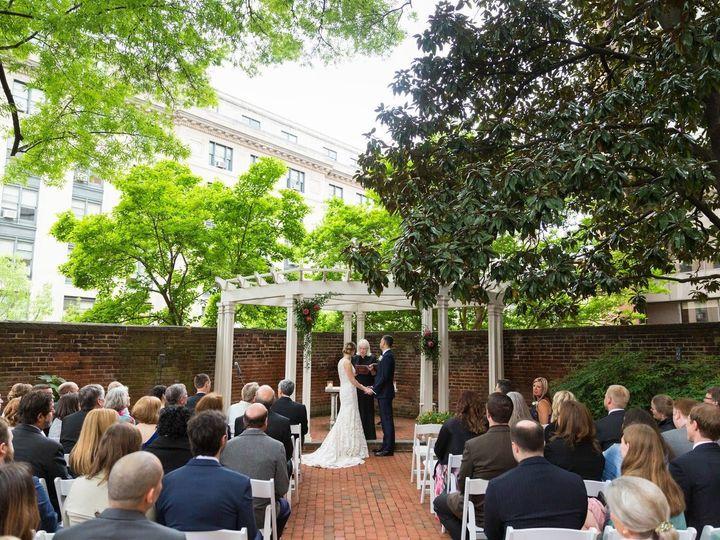 Tmx 1465932869110 Image Washington, District Of Columbia wedding officiant