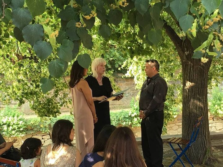 Tmx 1465932876331 Image Washington, District Of Columbia wedding officiant