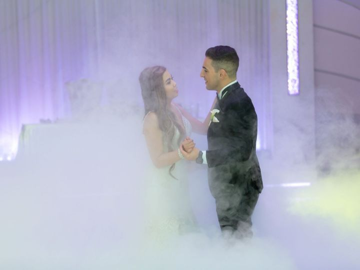 Tmx 7 51 1944271 160565134398438 Sherman Oaks, CA wedding dj