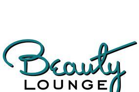 The Beauty Lounge Minneapolis