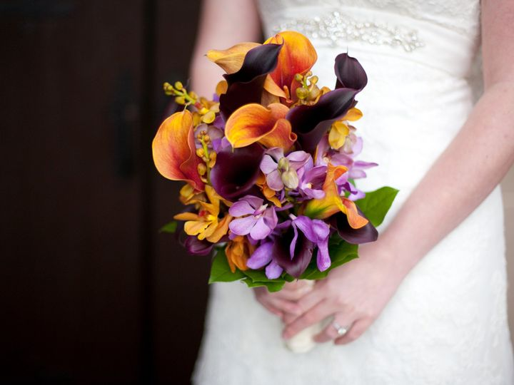 Tmx 1489086251885 126 Atlanta, Georgia wedding florist