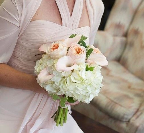 Tmx 1489086277549 0245 Mk Atlanta, Georgia wedding florist