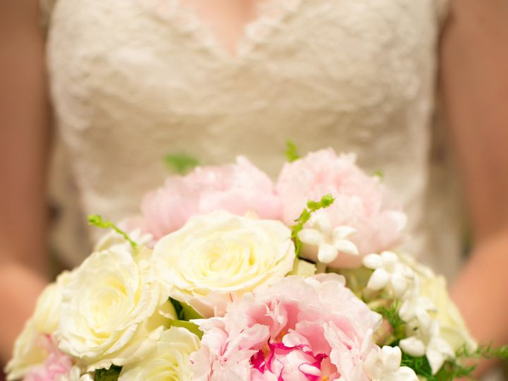 Tmx 1489086315070 20120623010073 2 Atlanta, Georgia wedding florist