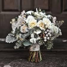 Tmx 1489086375693 Beer Bouquet Atlanta, Georgia wedding florist