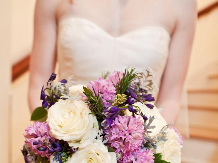 Tmx 1489086408812 Bernarddavidsonjanethowardstudiodavidson305 Atlanta, Georgia wedding florist