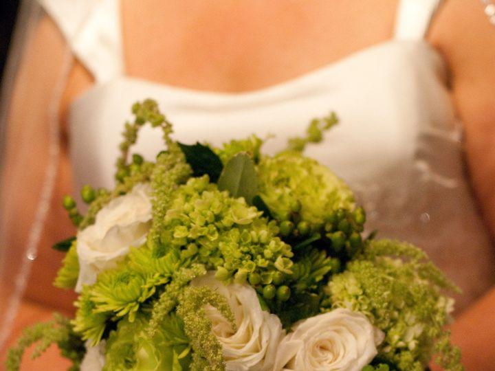 Tmx 1489086549725 Davishoodalecialaurenphotographydavishood032611030 Atlanta, Georgia wedding florist