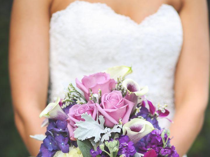 Tmx 1489086718612 Ellenbergerstuartkatiesnyderphotographyinc0418   C Atlanta, Georgia wedding florist