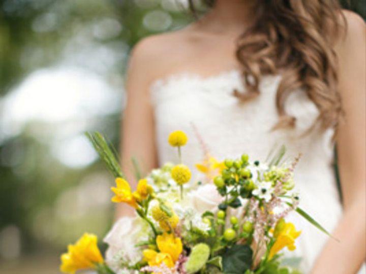 Tmx 1489086946958 Harlanellispaperlilyphotographyllcaudreymichael001 Atlanta, Georgia wedding florist